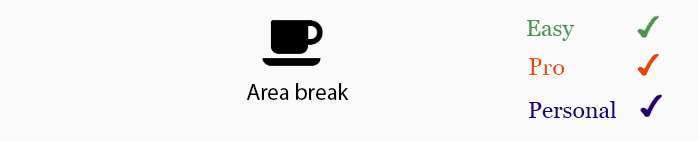 Area-break2