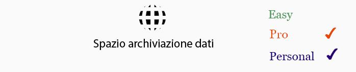 Spazio-archiviazione-dati2