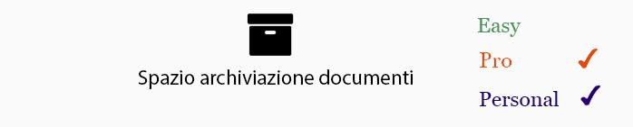 Spazio-archiviazione-documenti2