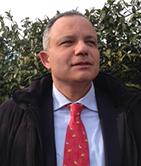 Mauro Dainelli