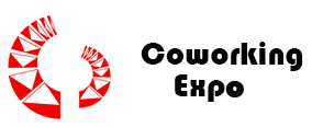 Coworking-Expo nuovo